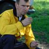 Олег, 66, г.Лысянка