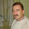 ВЛАДИМИР, 48, г.Ольштын