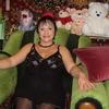 Natalya, 59, Khartsyzsk