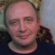 И, 49, г.Тулун