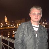 Леха, 34 года, Козерог, Москва