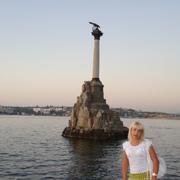 Светлана 48 Харьков