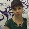 Феруза, 42, г.Астана