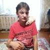 Женя, 23, г.Нижний Новгород