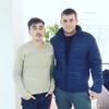 Виталий, 24, г.Ростов-на-Дону