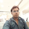 Dinesh Sharma, 28, г.Ахмадабад