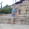 Dmitry, 42, г.Коломна