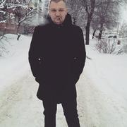 Игорь 33 Москва