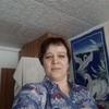 Natalia, 42, г.Ишим