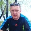 Юрий, 46, г.Челябинск