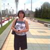 Ольга Стрелковская, 54, г.Благовещенка