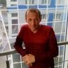 Александр, 30, г.Люберцы
