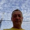 Ник, 54, г.Вологда