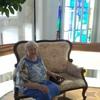 Лариса, 71, г.Самара