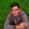 Александр, 26, Полтава