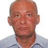 mamuka grdzelidze, 54, г.Тбилиси