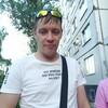 Леонид Миронов, 32, г.Тольятти