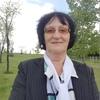 lena, 66, г.Калгари