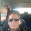 Владимир, 44, г.Астрахань