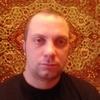 Алексей, 34, г.Нововятск