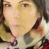 Оксана, 44, г.Ялта