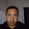 Олим, 42, г.Ташкент