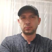 Sasha, 35, г.Трехгорный