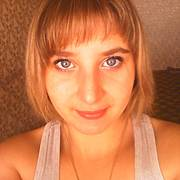 Евгеша, 25, г.Чернушка