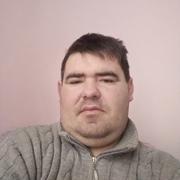 Володя 25 Львів