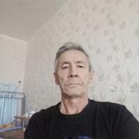 Галиаскар, 65 лет, Рак, Костанай