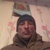 Андрей, 45, г.Оха