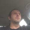 Александр, 29, г.Саратов