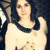 Таня, 21, г.Винница