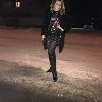 Виктория, 25 лет, Весы, Москва