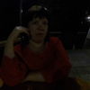 Valentina, 26, Usman