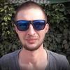 Юрий Т, 25, г.Херсон