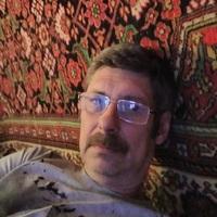 Геннадий, 52 года, Лев, Москва