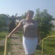 Начать знакомство с пользователем ксения 42 года (Водолей) в Слуцке