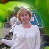 Лариса, 47, г.Вологда