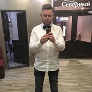 Денис 27 Северодвинск
