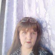 Варвара, 46, г.Киреевск