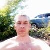 Василий Шестаков, 37, г.Магнитогорск