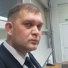 Сергей, 39, г.Алексин