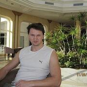 Valerijs Vaivods, 47 лет, Козерог