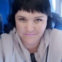 Елена КНЯЗЕВА, 41 год, Водолей, Санкт-Петербург