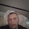 Сергей Гунин, 35, г.Ruda