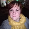 Tania, 44, Bezhetsk