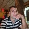 Антон, 28, г.Кривой Рог
