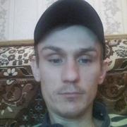 Владимир 25 Ростов-на-Дону
