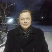 Алексей 38 Касимов
